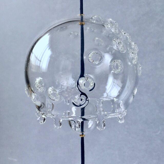 -Bubble- 風鈴の画像1枚目