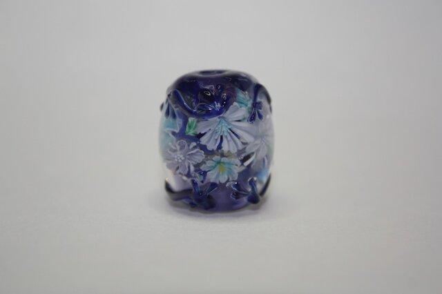 エトワール(紫)の画像1枚目