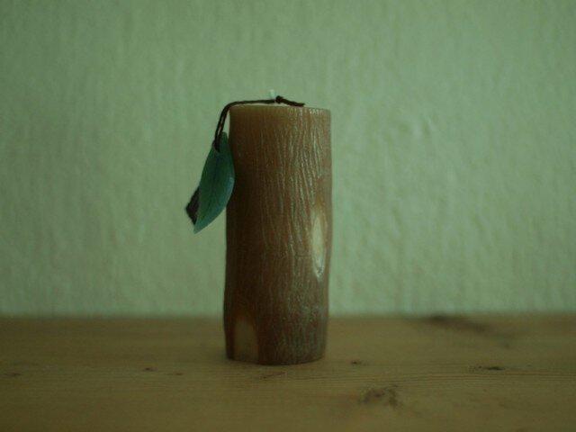 tree-candle(L)の画像1枚目