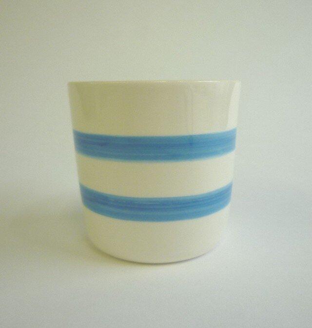 Picnic seires/cup/mediumの画像1枚目