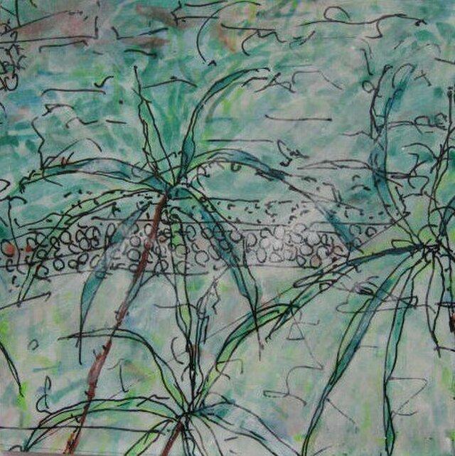 石垣島の画像1枚目