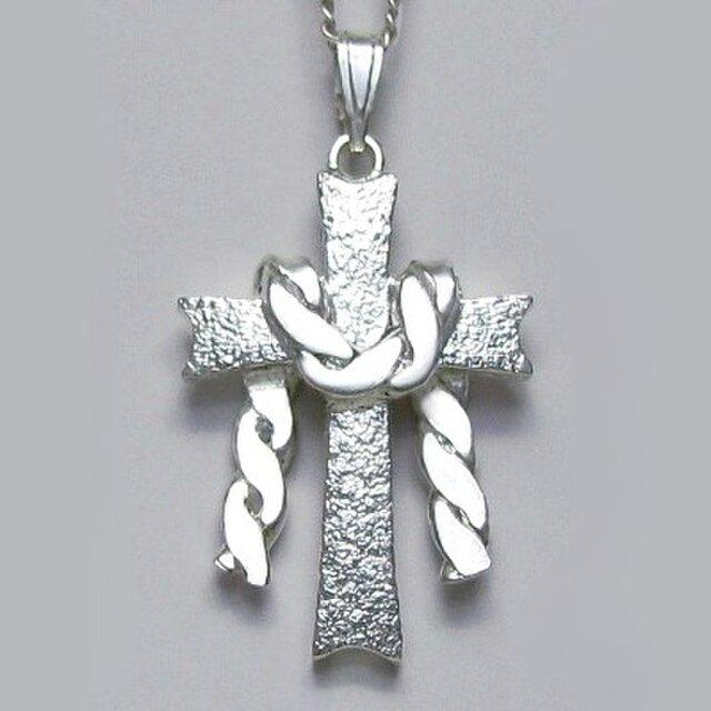 イエス・聖母マリア・教義・聖霊・使徒などを表した作品 イエスの復活のクロス ac07 好評ですの画像1枚目