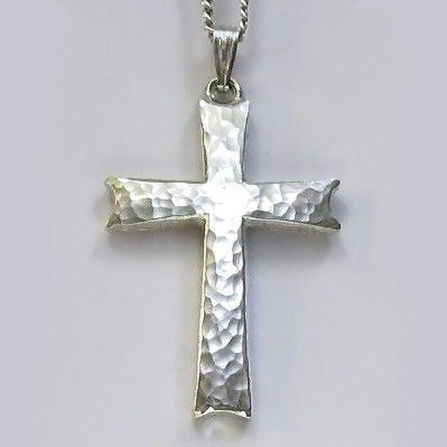 イエス・聖母マリア・教義・聖霊・使徒などを表した作品 八つの幸いのクロス ac13 好評ですの画像1枚目