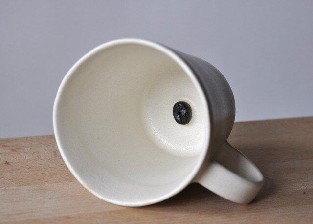 豆のつぶやきカップの画像1枚目