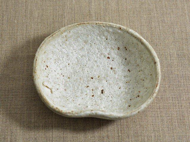 おつまみ鉢・イロハの「イ」の画像1枚目