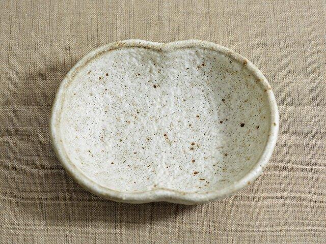 おつまみ鉢・イロハの「ロ」の画像1枚目