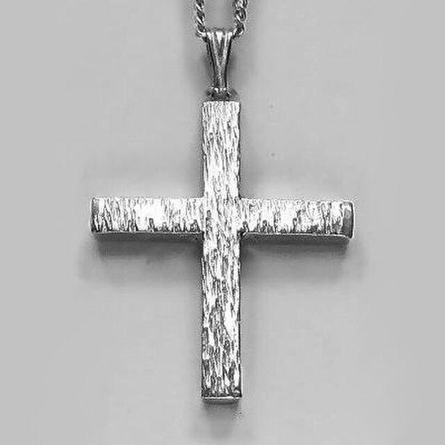 ギリシャ正教のクロス 木肌光沢仕上げのギリシャ正教の十字架 gc04a 好評ですの画像1枚目