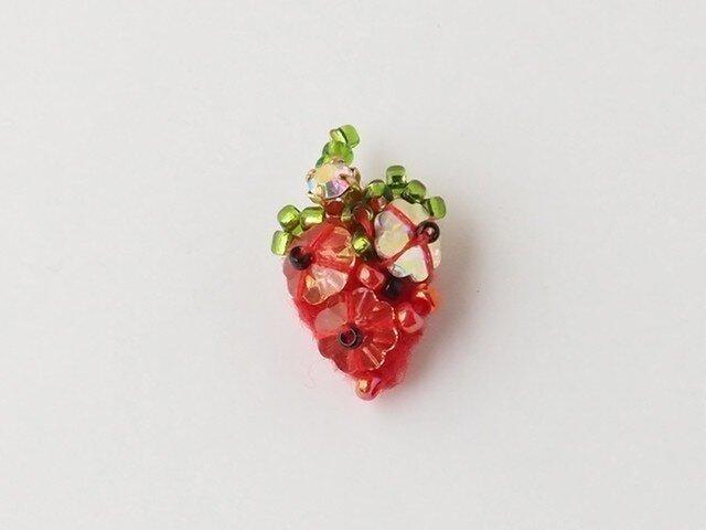 ベジピン  fraiseの画像1枚目