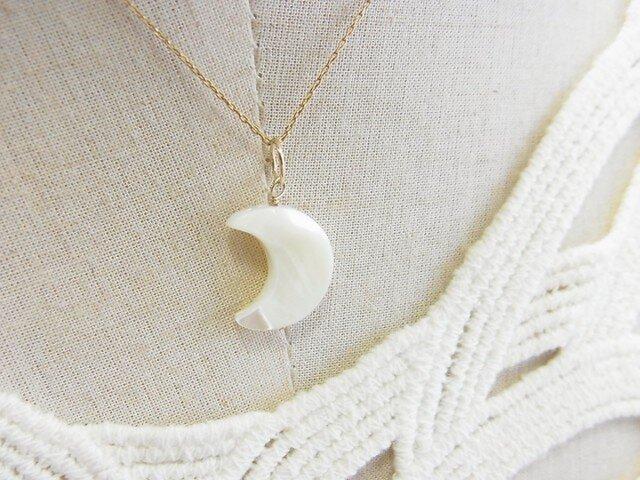 *Moon*の画像1枚目
