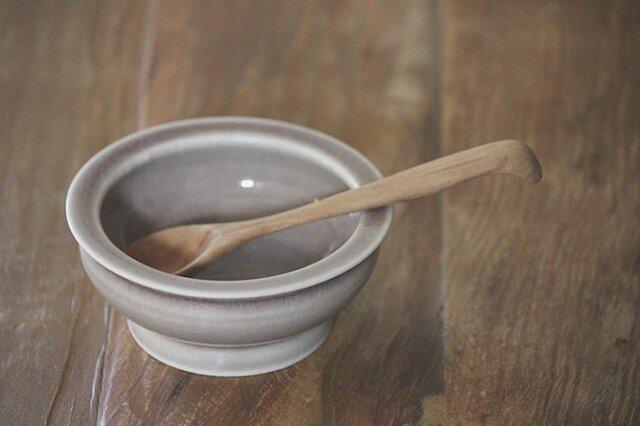 やさしい器シリーズ K-4 こども茶碗の画像1枚目