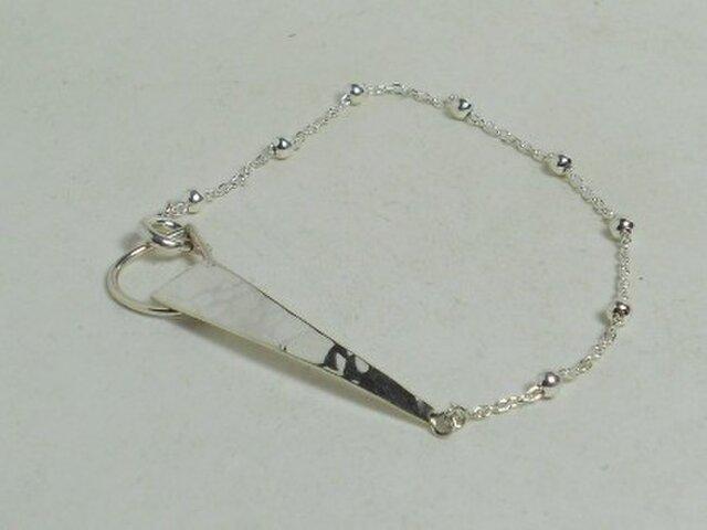 bracelet 0010の画像1枚目