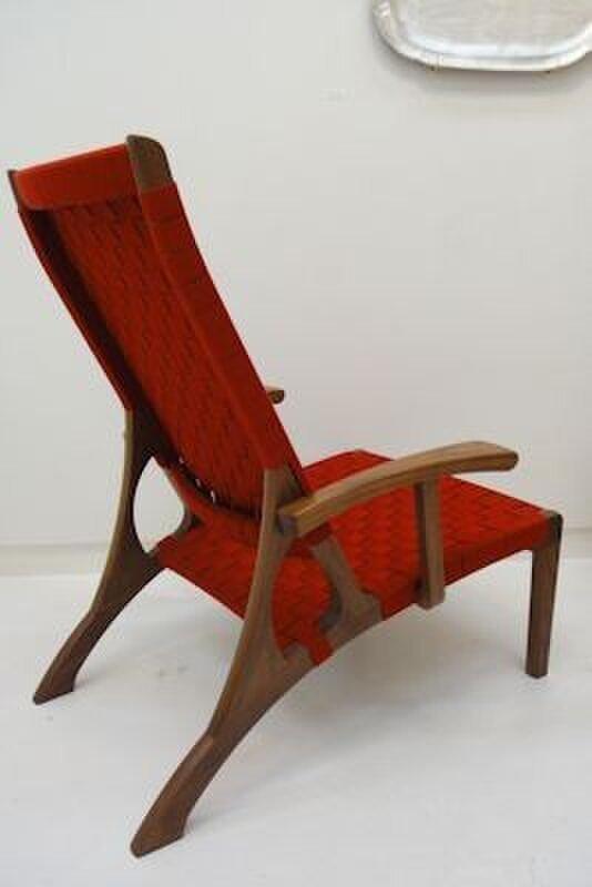 ton-ton-chairの画像1枚目
