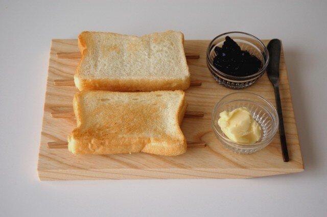 Bread Tray - Sの画像1枚目