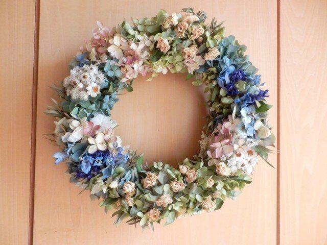 花、花、花  (オーダー品)の画像1枚目