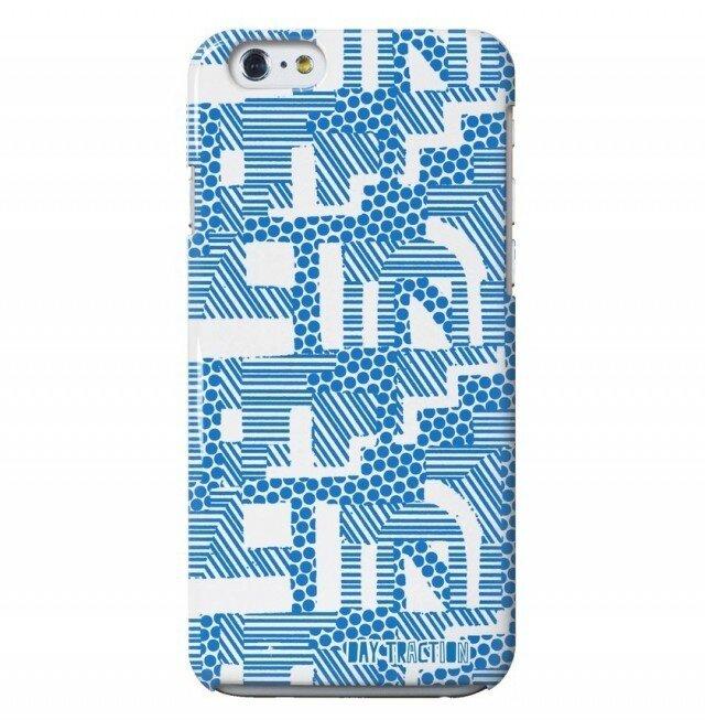 【Santorini】iPhone-6の画像1枚目
