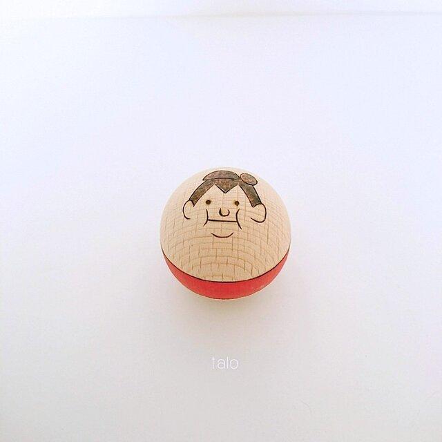 sumo *1*の画像1枚目