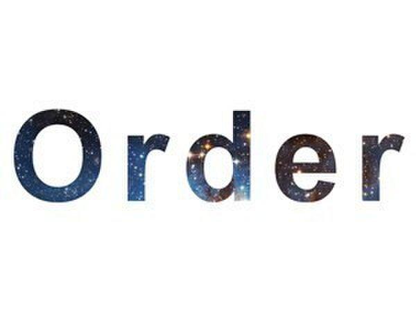 sola様《Order》の画像1枚目