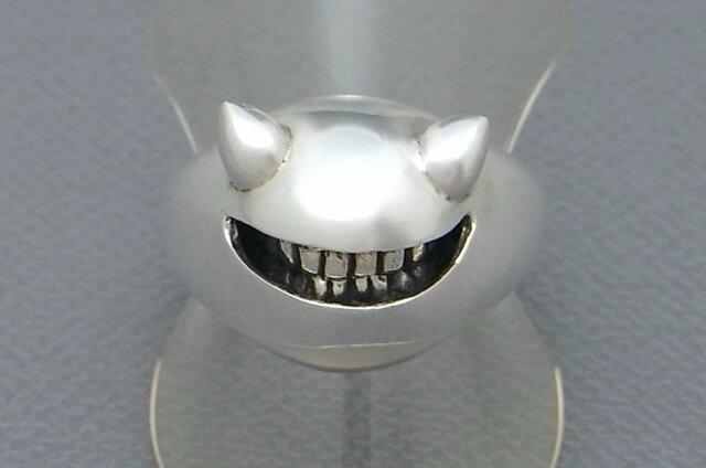 smile ball ring_16の画像1枚目