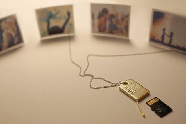 1 G B | Mat Goldの画像1枚目