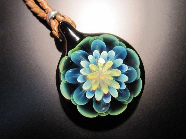 フローラル Floralの画像1枚目