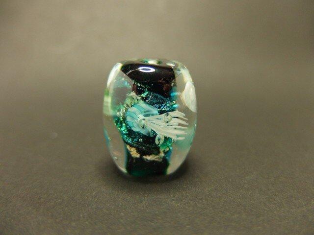 (ご予約品)アクアリウム3の画像1枚目