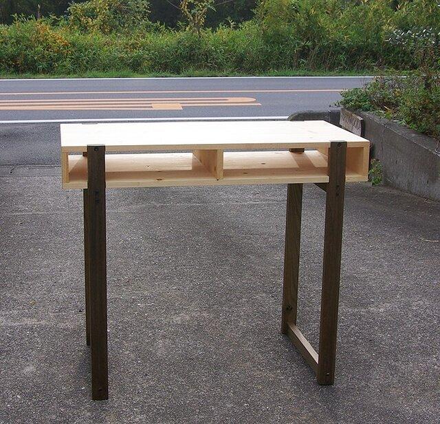 パレット・テーブルの画像1枚目