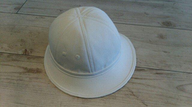日常のコピー 帽子 (現代美術作品)の画像1枚目