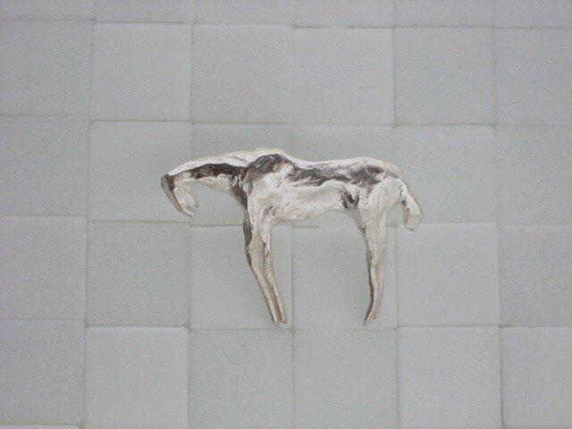 HORSE pinの画像1枚目