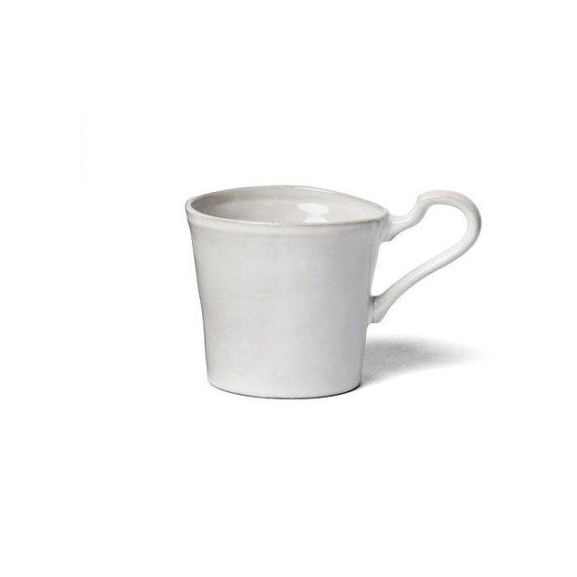 Mulet ハンドマグカップの画像1枚目