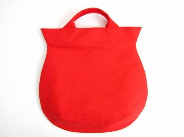A bag「L」toteの画像1枚目