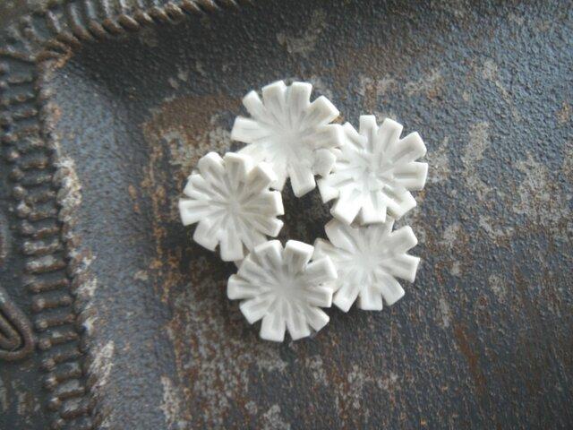 花のbroach 〈ナデシコa〉の画像1枚目