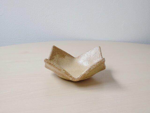 四角い小皿の画像1枚目