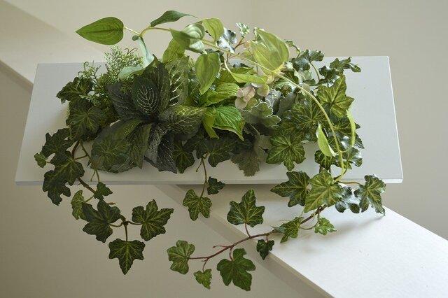 Interior Art greenの画像1枚目