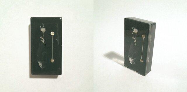 ミニマムオルゴナイト No.010の画像1枚目