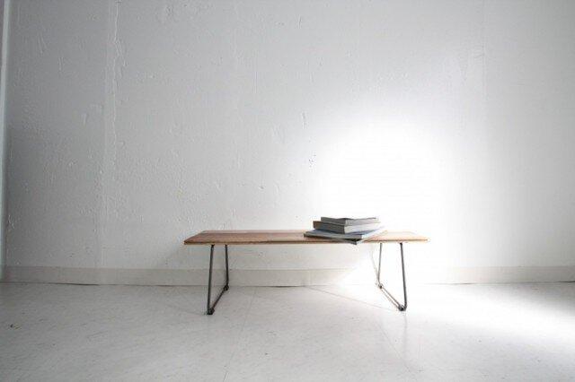Floory shelf(フローリー シェルフ)の画像1枚目