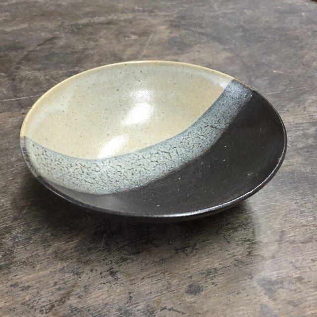 平茶碗の画像1枚目