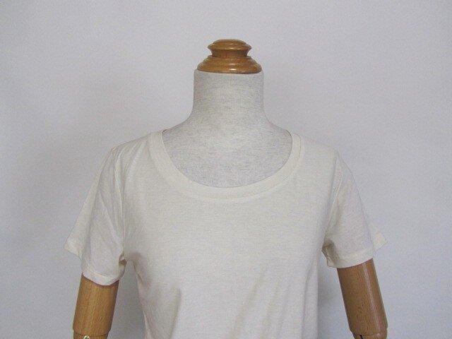 サイズF ママ 半袖 Tシャツ お試し価格の画像1枚目