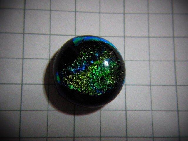 ヒュージンググラス1個Dの画像1枚目