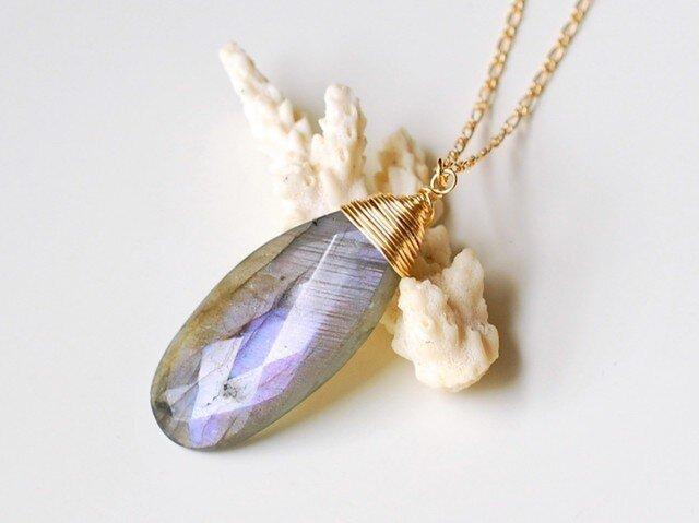 Valerie[Lavender]の画像1枚目