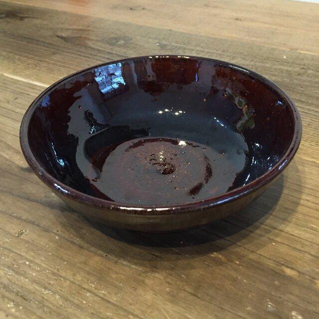 煮物鉢の画像1枚目