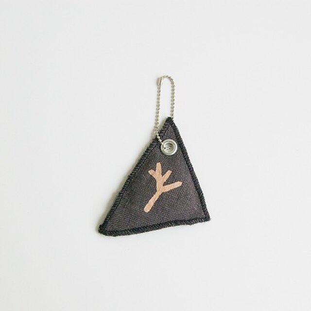 Ornament(charcoal 1)の画像1枚目