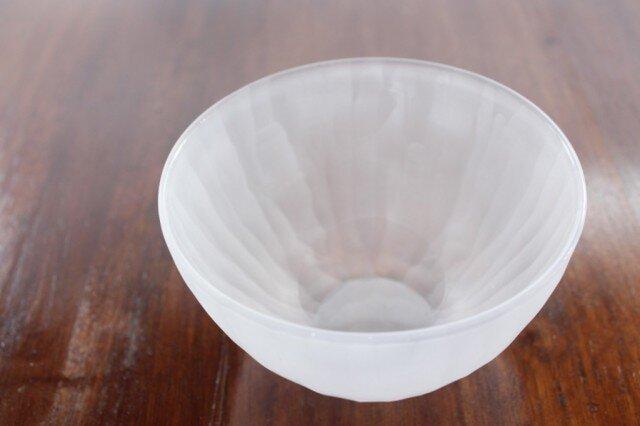 bowlの画像1枚目