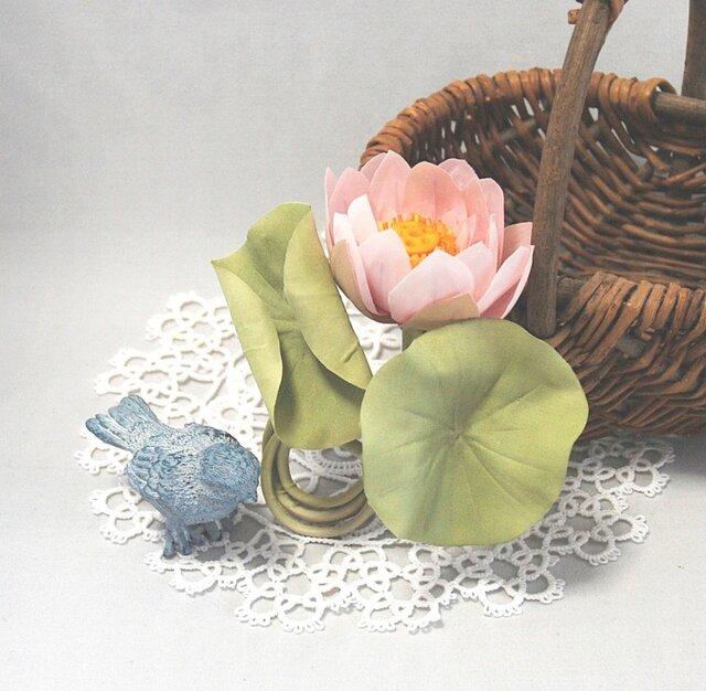 Holy flower -Bの画像1枚目
