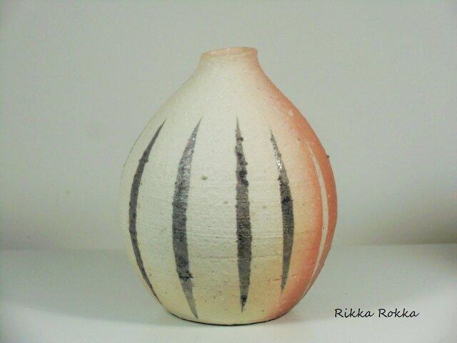 玉葱花入(たまねぎはないれ)の画像1枚目