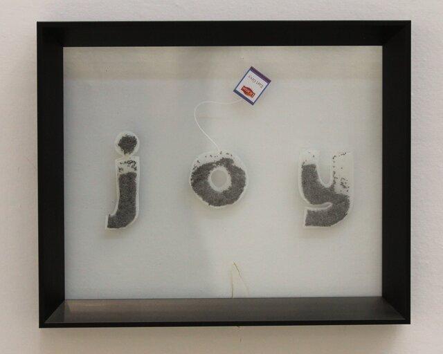 JOY-ティーバッグ-の画像1枚目