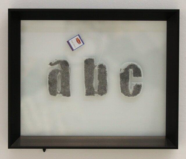 abc-ティーバッグ-の画像1枚目