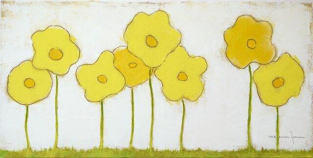 花畑の画像1枚目
