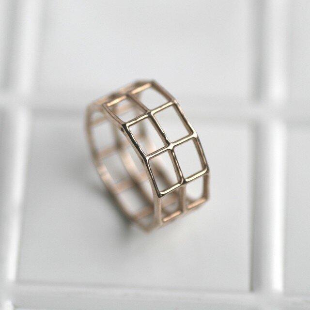 10K Ring_0008の画像1枚目