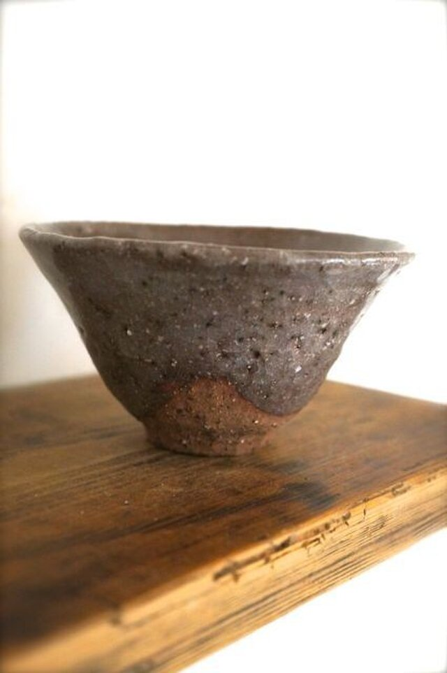N様専用ページです。cocoa gohan chawanの画像1枚目
