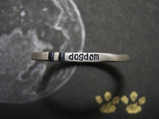 dogdom ( mille-feuille )の画像1枚目